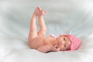 Baby-Tatum-3849