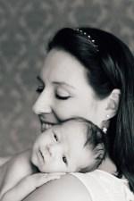 Baby-Tatum-3868