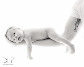 BabyGabriel-2358-Edit