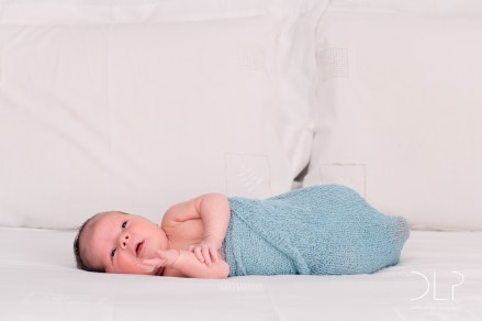 BabyGabriel-2484