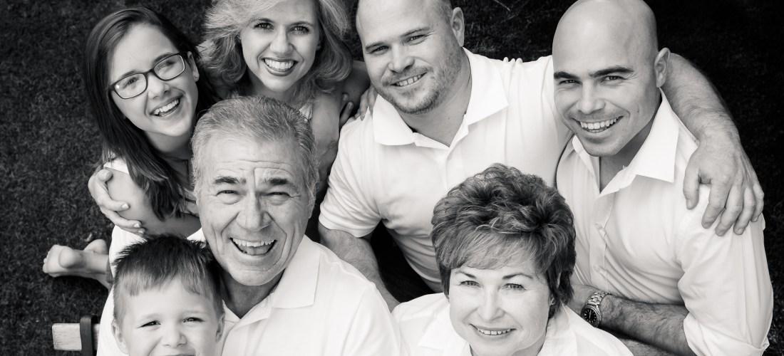 Borgia Family Devin Lester Photography Sandton Photographer