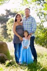 Pretorius-Maternity-8798