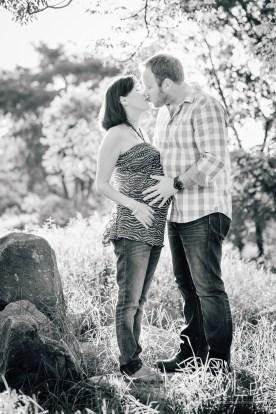 Pretorius-Maternity-8814