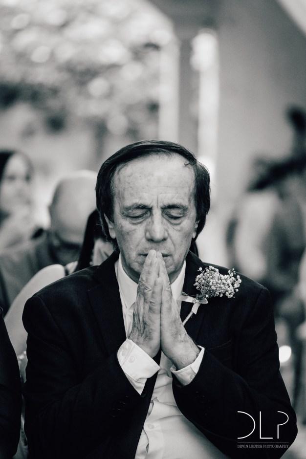 dlp-biscarini-wedding-5686