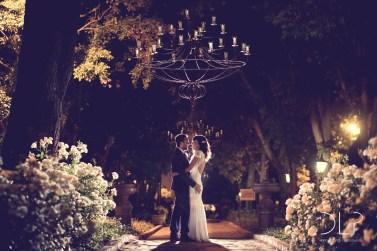 dlp-biscarini-wedding-6750