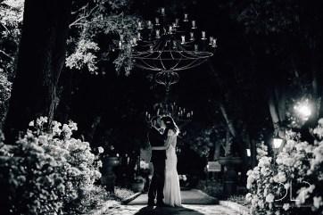 dlp-biscarini-wedding-6754