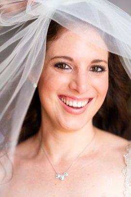 dlp-walker-wedding-6310