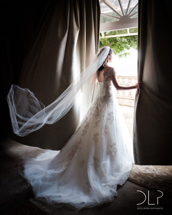 dlp-walker-wedding-6337