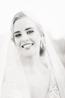 dlp-weddingportfolio-4899