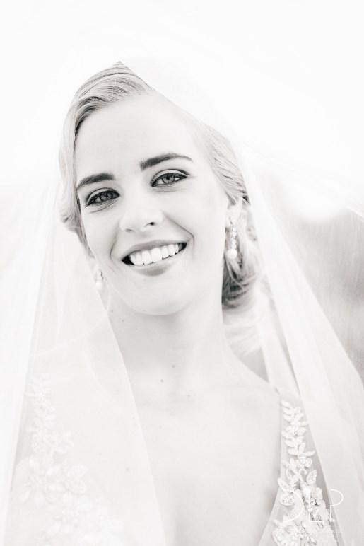 dlp-weddingportfolio-4899