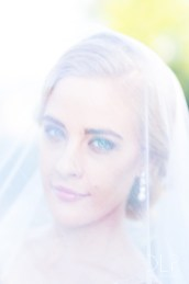 dlp-weddingportfolio-4903