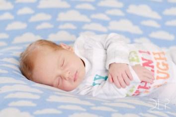 20160529 Vermeiren Newborn-9901