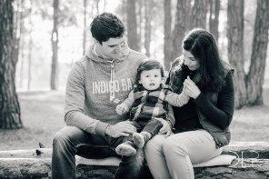 DLP-Verissimo-Family-3840