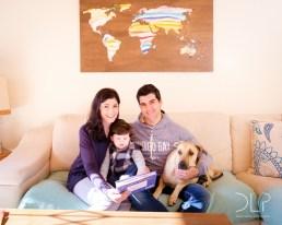 DLP-Verissimo-Family-4105