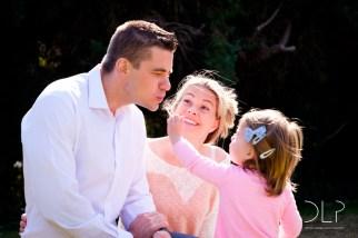 DLP-Bottomley-Family-6102