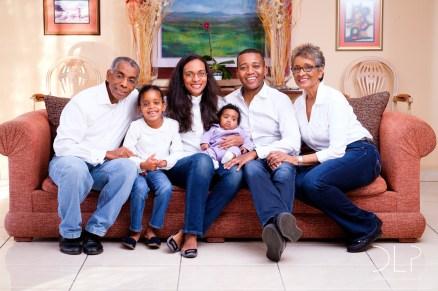 DLP-Clarke-Family-11