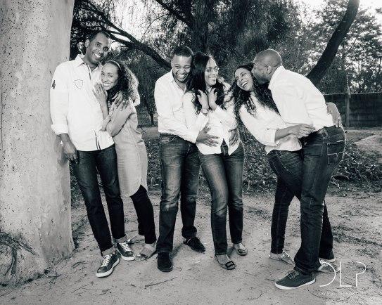 DLP-Clarke-Family-50