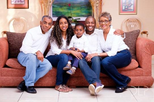 DLP-Clarke-Family-8