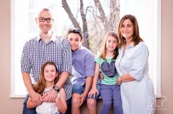 DLP-Norris-Family-7458