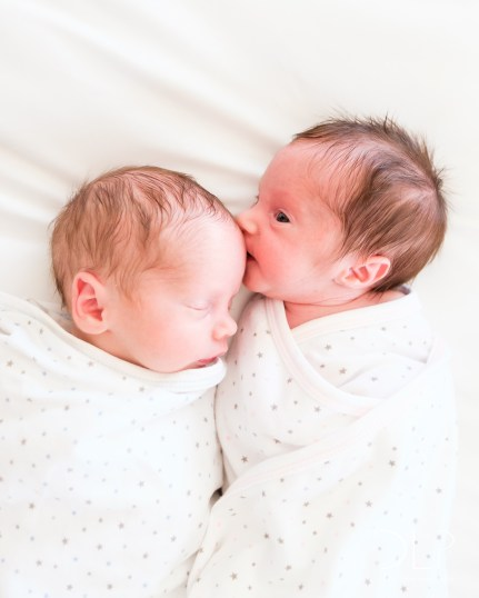 dlp-statham-twins-8336