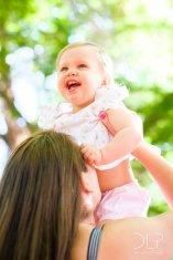 dlp-kirstenfamily-2230