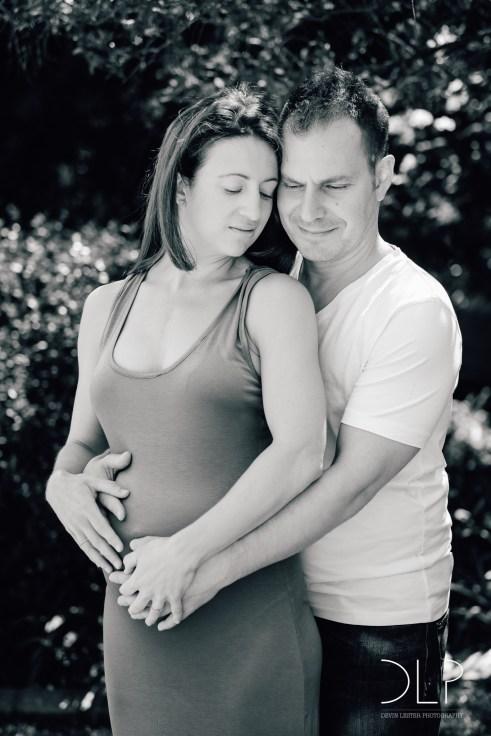 dlp-pereira-maternity-7664