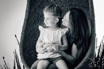 dlp-pereira-maternity-7759