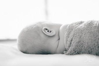 dlp-baby-luca-0130