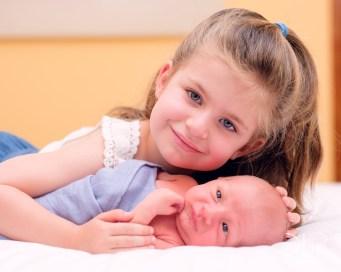 dlp-baby-luca-0212