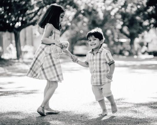 dlp-bhana-maternity-1064-2