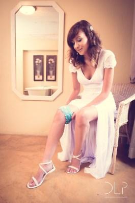 dlp-biscarini-wedding-4472