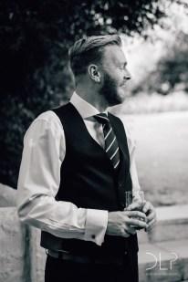 dlp-biscarini-wedding-5483