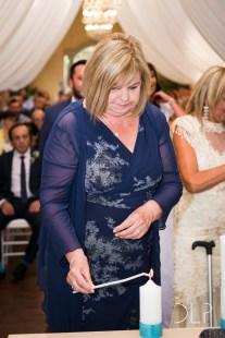dlp-biscarini-wedding-5681