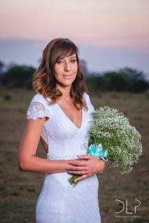 dlp-biscarini-wedding-6018