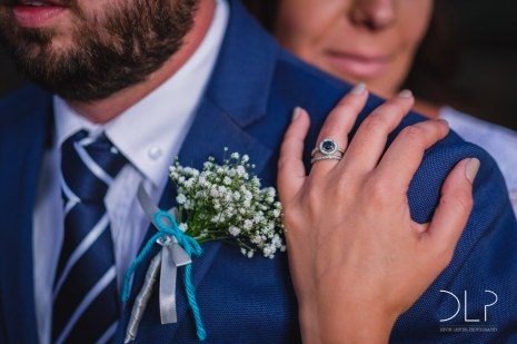 dlp-biscarini-wedding-6042