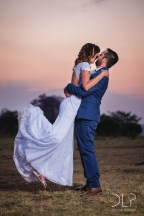 dlp-biscarini-wedding-6062