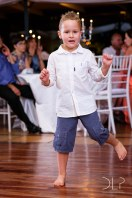 dlp-biscarini-wedding-6280