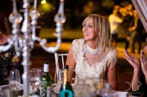dlp-biscarini-wedding-6650