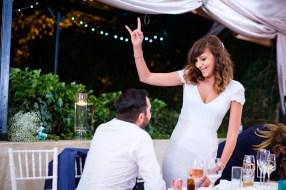 dlp-biscarini-wedding-6657