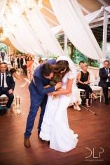 dlp-biscarini-wedding-6733