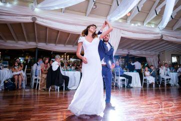 dlp-biscarini-wedding-6771