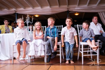 dlp-biscarini-wedding-6893