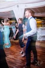 dlp-biscarini-wedding-7049
