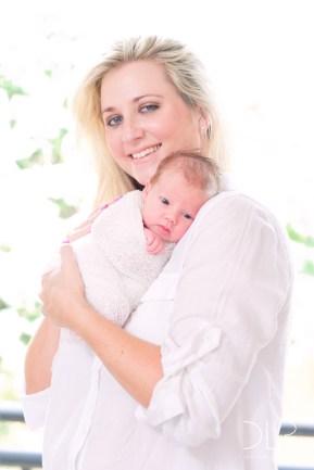 dlp-eblen-newborn-5216