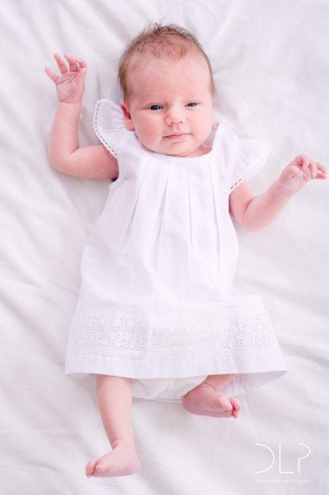 dlp-eblen-newborn-5365