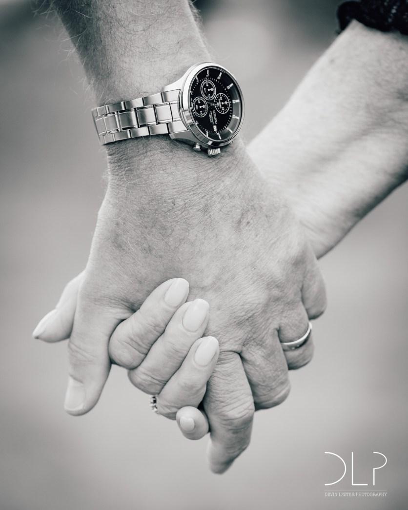 dlp-stevens-family-0348