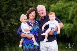 dlp-stevens-family-9858
