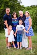 dlp-stevens-family-9927