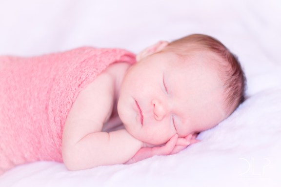 dlp-baby-lexi-3498