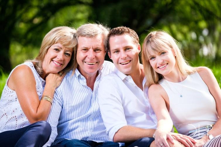dlp-wilson-family-2571